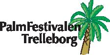 palmfestivalenlogga