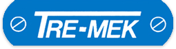 tre-mek-logo